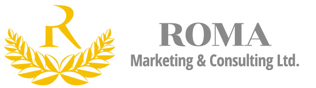 ROMA Marketing & Consulting LTD.